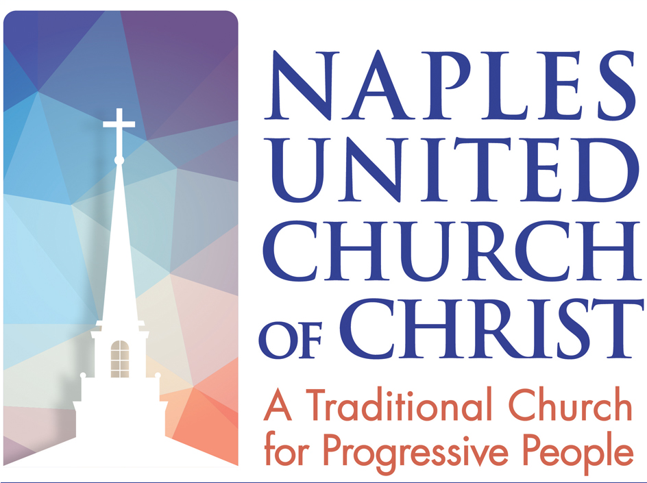 Naples United Church of Christ