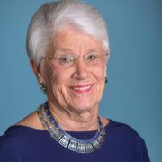 Susan Melick