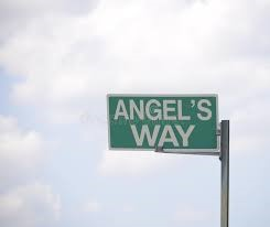 Angel's Way
